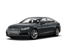 New Audi 2019 Audi A5 2.0T Premium Plus Sportback WAUENCF58KA010359 for sale in Westchester County NY