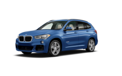 2018 BMW X1 xDrive28i SUV 21557 WBXHT3C30J5K28492 for sale in St Louis, MO