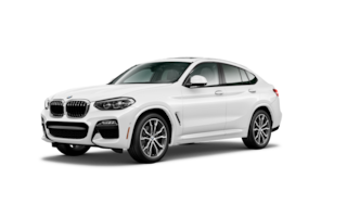 2019 BMW X4 xDrive30i Coupe for sale in Tyler, TX near Jacksonville