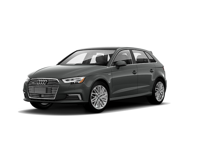 New Audi A Etron For Sale In Beverly Hills Serving Los - Audi a3 etron