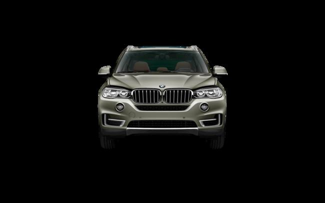 New 2018 Bmw X5 For Sale Plains Pa Vin 5uxkr0c51j0x91743