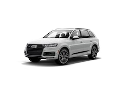 2019 Audi Q7 Prestige SUV for sale in Bellingham, WA