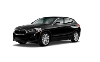 2018 BMW X2 xDrive28i Sports Activity Coupe in Minnetonka, MN