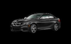 new BMW 2019 BMW M240i M240i Coupe Coupe for sale in D'Iberville, MS