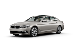 New 2018 BMW 5 Series 530i Xdrive Sedan Dealer in Milford DE - inventory