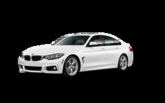 2019 BMW 430i xDrive Gran Coupe Harriman, NY