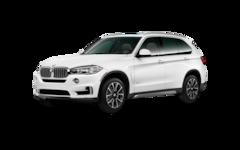 New 2018 BMW X5 xDrive35d SUV 27991 in Doylestown, PA
