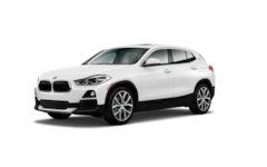 2018 BMW X2 sDrive28i Sports Activity Coupe For Sale in Wilmington, DE