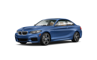 2018 BMW M240i Coupe for sale in Tyler, TX near Jacksonville