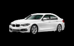 New BMW for sale in 2018 BMW 330i Sedan Fort Lauderdale, FL