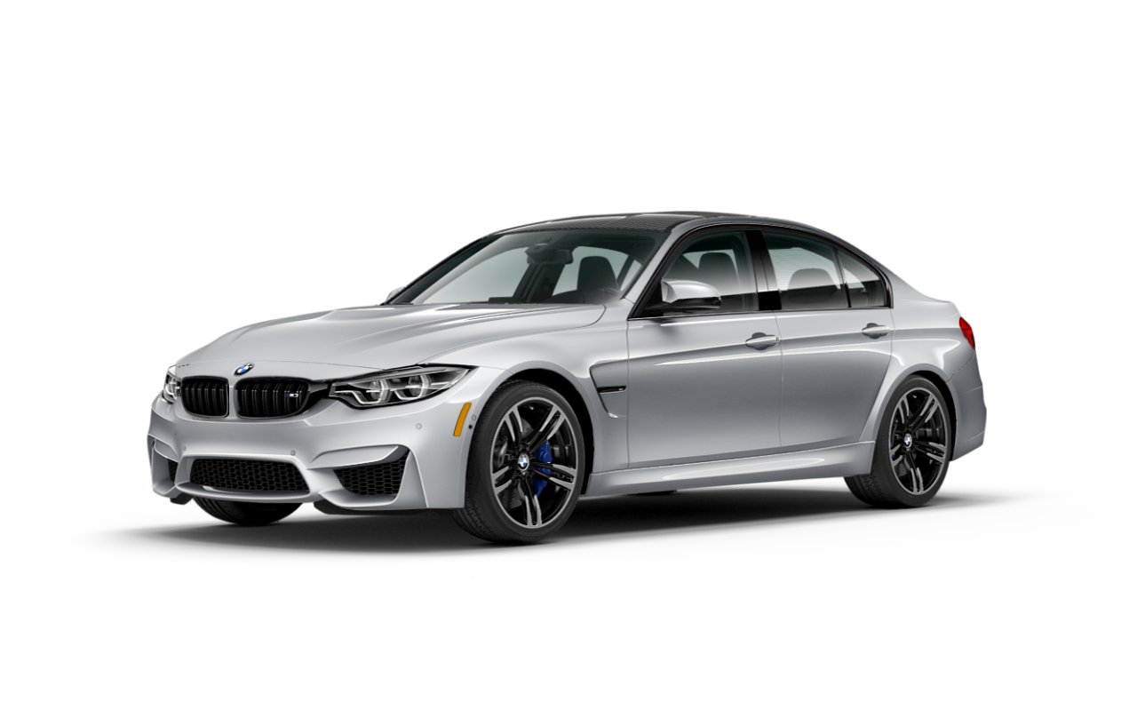 new 2018 bmw m3 for sale in norwalk ca near los angeles stock b53311. Black Bedroom Furniture Sets. Home Design Ideas