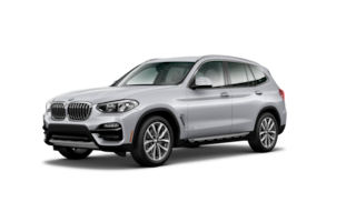 Used Bmw X3 Los Angeles Ca