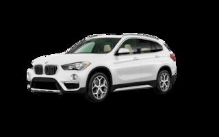2018 BMW X1 xDrive28i SAV ann arbor mi