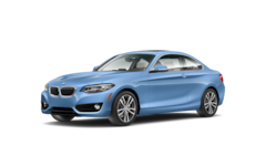 New BMW for sale  2018 BMW 230i Coupe in Wichita Falls, TX