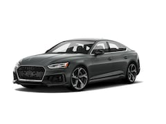 New 2019 Audi RS 5 2.9T Sportback WUABWCF51KA903088 for Sale in Columbus, OH