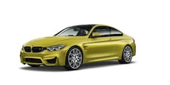 2020 BMW M4 Coupe Harriman, NY