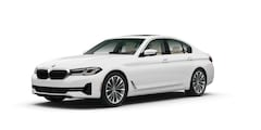 New 2021 BMW 5 Series 540i for Sale in Saint Petersburg, FL
