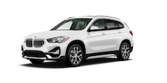 New BMW 2020 BMW X1 xDrive28i SAV Camarillo, CA