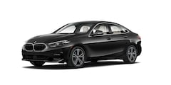 2020 BMW 228i Gran Coupe xDrive Gran Coupe