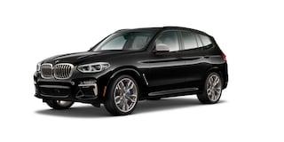 New BMW X3 2020 BMW X3 M40i SAV for sale in Monterey, CA