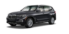 New BMW for sale in 2019 BMW X5 xDrive40i SAV Fort Lauderdale, FL