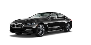 New 2020 BMW 840i Gran Coupe for sale in Torrance, CA at South Bay BMW