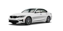 New 2021 BMW 330i xDrive Sedan for sale in Allentown, PA
