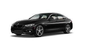 New 2020 BMW 430i Car for sale in Norwalk, CA at McKenna BMW