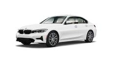 New 2021 BMW 330e Sedan for sale in Montgomery