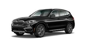 2021 BMW X3 xDrive30i SAV For Sale Cedar Rapids