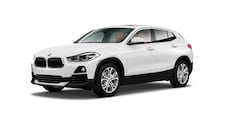 2020 BMW X2 xDrive28i SUV For Sale In Mechanicsburg