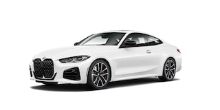 New 2021 BMW M440i xDrive Coupe for sale in Knoxville, TN