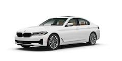 New BMW for sale in 2021 BMW 530i Sedan Fort Lauderdale, FL