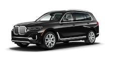 2020 BMW X7 xDrive40i SUV Harriman, NY
