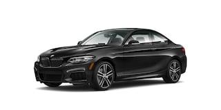 2020 BMW 230i 230i xDrive Coupe