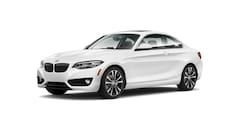 2020 BMW 230i xDrive Coupe in Erie, PA