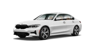 New 2020 BMW 3 Series 330i xDrive Sedan for sale in Colorado Springs
