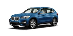 New 2021 BMW X1 xDrive28i Sport Utility for Sale in Sioux Falls, SD