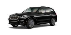 New BMW X3 2019 BMW X3 SAV in Seattle, WA