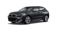 2020 BMW X2 M35i SUV For Sale in Wilmington, DE