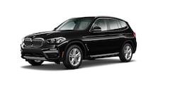 New 2019 BMW X3 sDrive30i SAV near LA