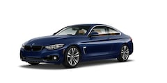 2020 BMW 440i xDrive Coupe Harriman, NY
