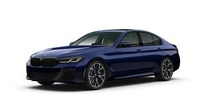 New 2021 BMW M550i xDrive Sedan for sale in Greenville, SC
