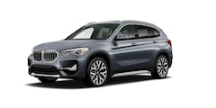 New BMW 2020 BMW X1 sDrive28i SAV Camarillo, CA