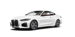 New 2021 BMW M440i xDrive Coupe For Sale in Bloomfield, NJ