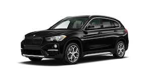 New 2019 BMW X1 xDrive28i SUV For Sale in Bloomfield