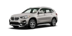 New 2021 BMW X1 xDrive28i SAV For Sale In Mechanicsburg