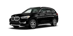 New 2020 BMW X1 sDrive28i SAV in Atlanta