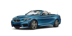 2020 BMW M240i Convertible For Sale in Wilmington, DE
