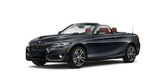 2020 BMW 230i Convertible for sale near los angeles